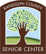 Randolph County Senior Center