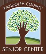 Randolph County Senior Center