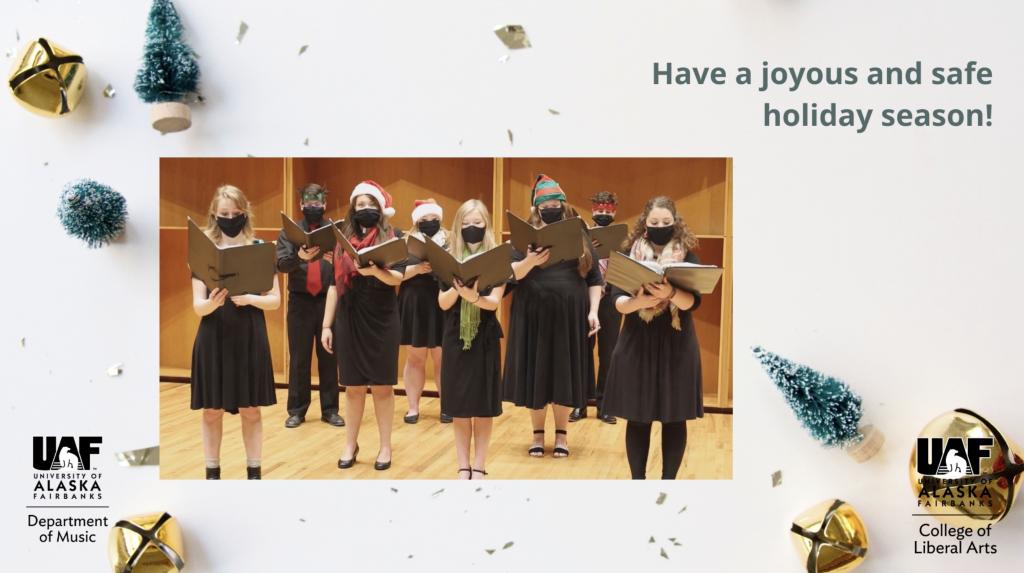 Jingle Bells (DS)